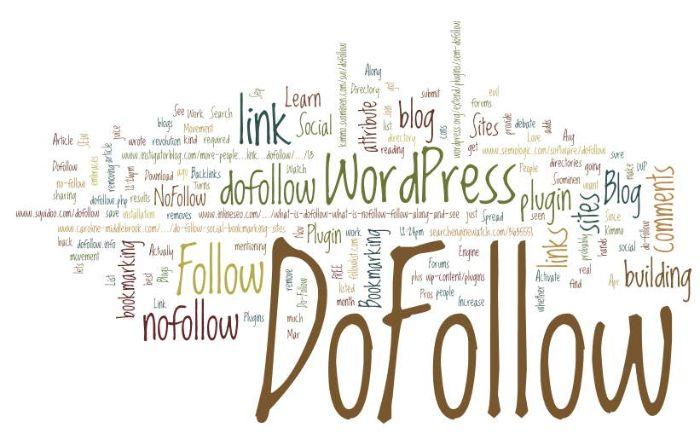 Dofollow là cách giới thiệu website có chất lượng tốt