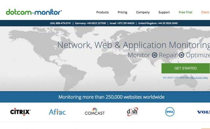 Dotcom-Tools.com là gợi ý rất đáng thử