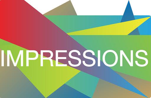 Impression là gì