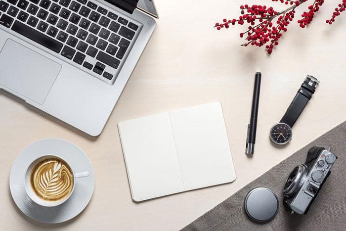 Viết blog là một ý tưởng hay để gia tăng thu nhập